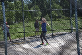 2018 06 16 Nicole Hammer Throw_6955