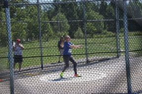 2018 06 16 Nicole Hammer Throw_6958